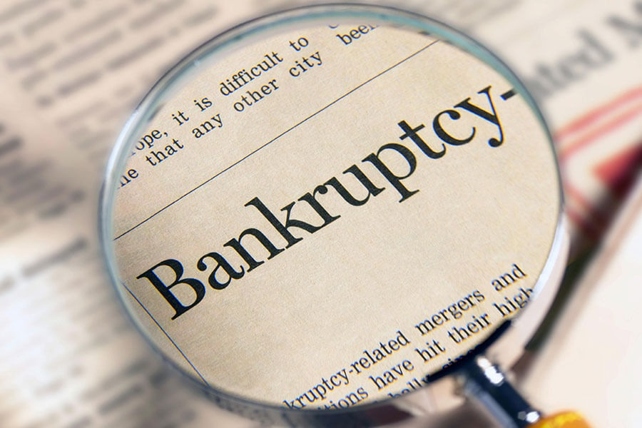 bankruptcy-law-Bolin-Firm-02