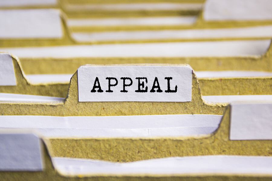 civil-appeals-law-Bolin-Firm