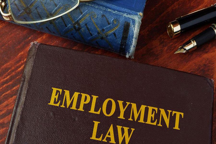 employment-law-Bolin-Firm