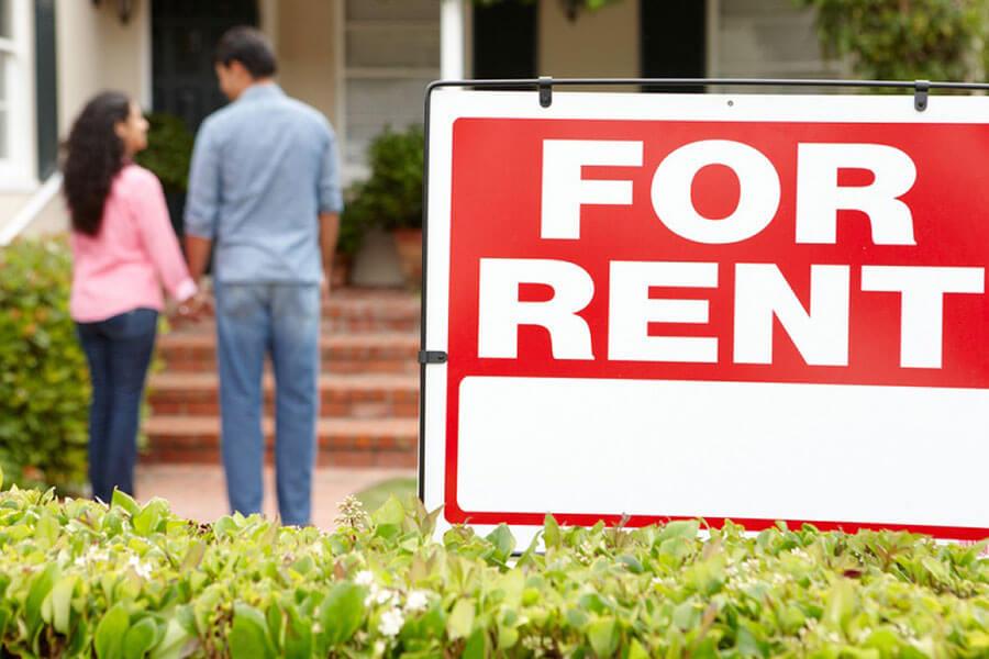 landlord-tenant-law-Bolin-Firm-02