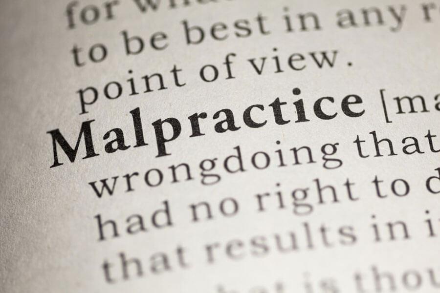 malpractice-law-Bolin-Firm