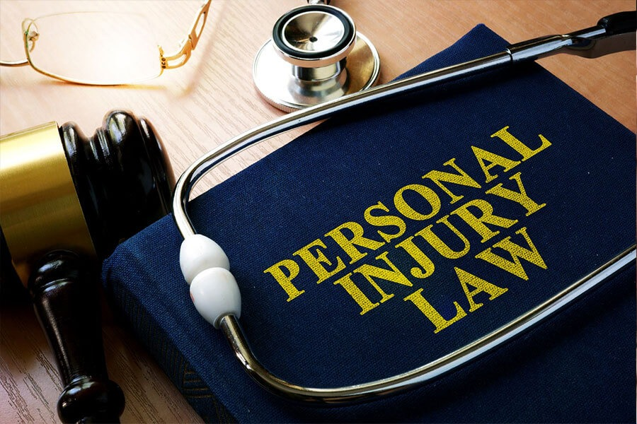 personal-injury-law-Bolin-Firm-